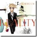 Reality [Bonus Track]