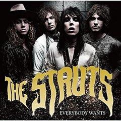 THE STRUTS.jpg